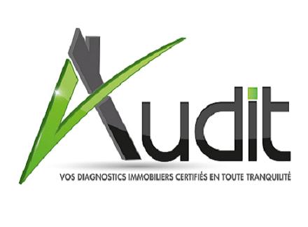 Audit Diagnostics Immobilier
