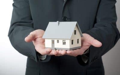 Achat de bien immobilier, quels frais de notaire?