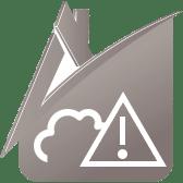 DAAF – Détecteur Autonomes Avertisseurs de Fumée