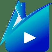 Vidéo du bien
