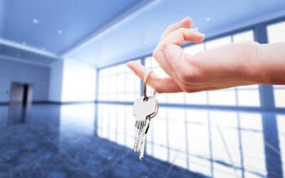 Propriétaire, comment réviser un loyer d'habitation ?