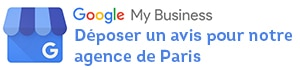Audit Diagnostics Immobilier Paris Avis Google MyBusiness