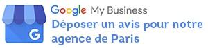 Audit Diagnostics Immobilier Paris Avis Google MyBusiness
