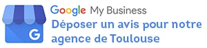 Audit Diagnostics Immobilier Toulouse Avis Google MyBusiness