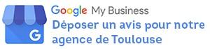 Audit Diagnostics Immobilier Toulouse Avis Google MyBusiness
