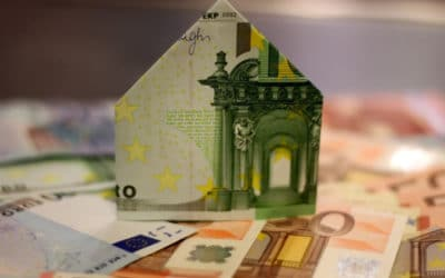 Crédit immobilier : comment ça marche ?