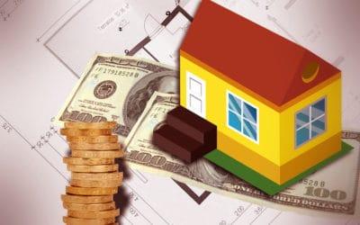 Les prix des logements accélèrent