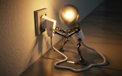 20 solutions pour réduire sa consommation d'électricité