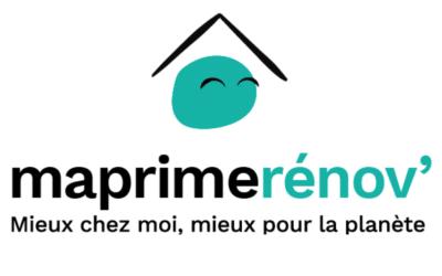 MaPrimeRénov' : la prime pour la rénovation énergétique