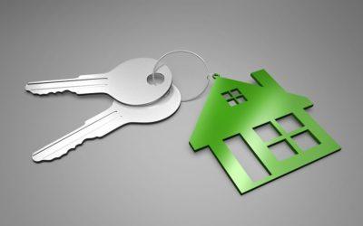 Le meilleur moment pour acheter son bien immobilier ?